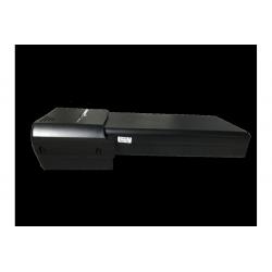 Baterie Li-NCM 36V  LG 16Ah