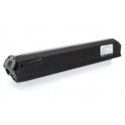 Baterie Li-NCM LG 36V 16Ah