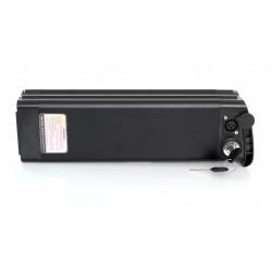 Baterie Li-NCM Samsung 36V 9Ah